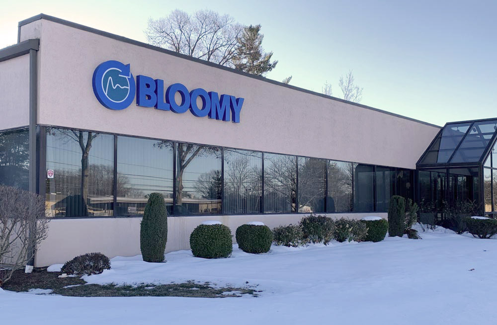 Bloomy_Building_Sign_04a